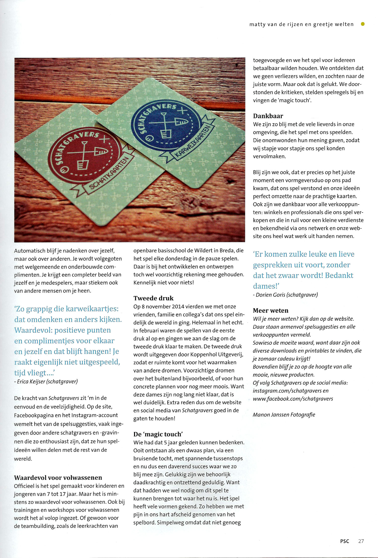 Schatgravers-pagina2kl