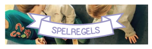 Spelregels-knop-2