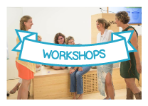 A-Workshops-knop