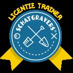 Officieel-Trainer-logo-def