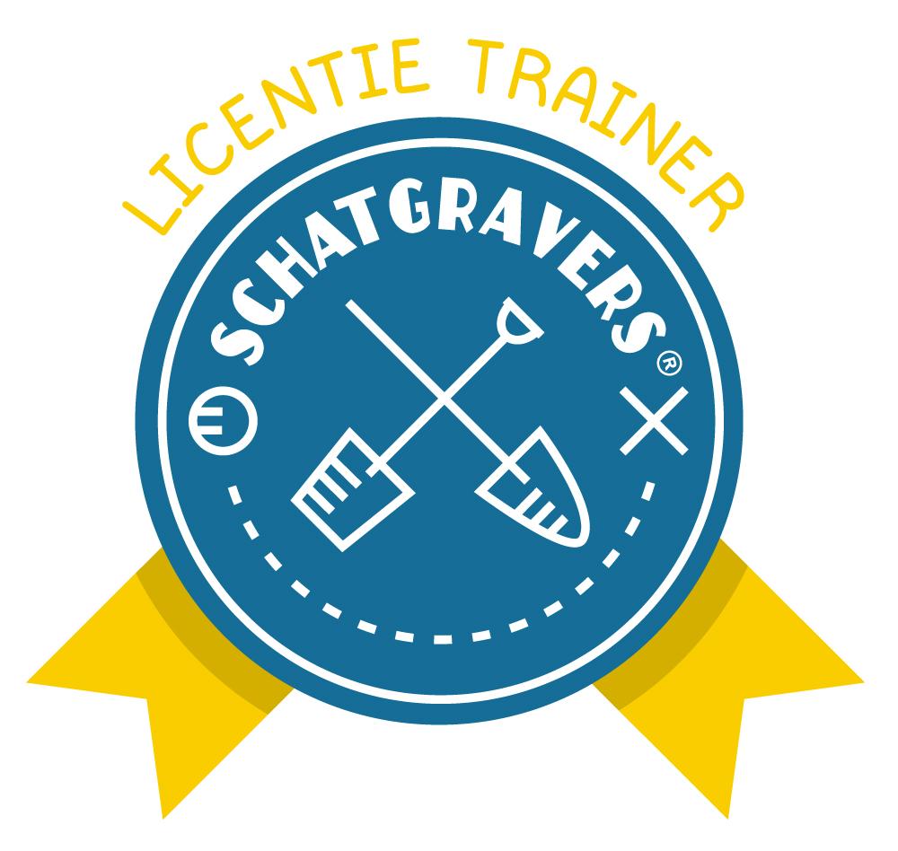 http://www.schatgravers.com/wp-content/uploads/2017/11/Officieel-Trainer-logo-def.jpg