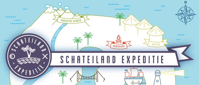 Schateiland-Expeditie-header