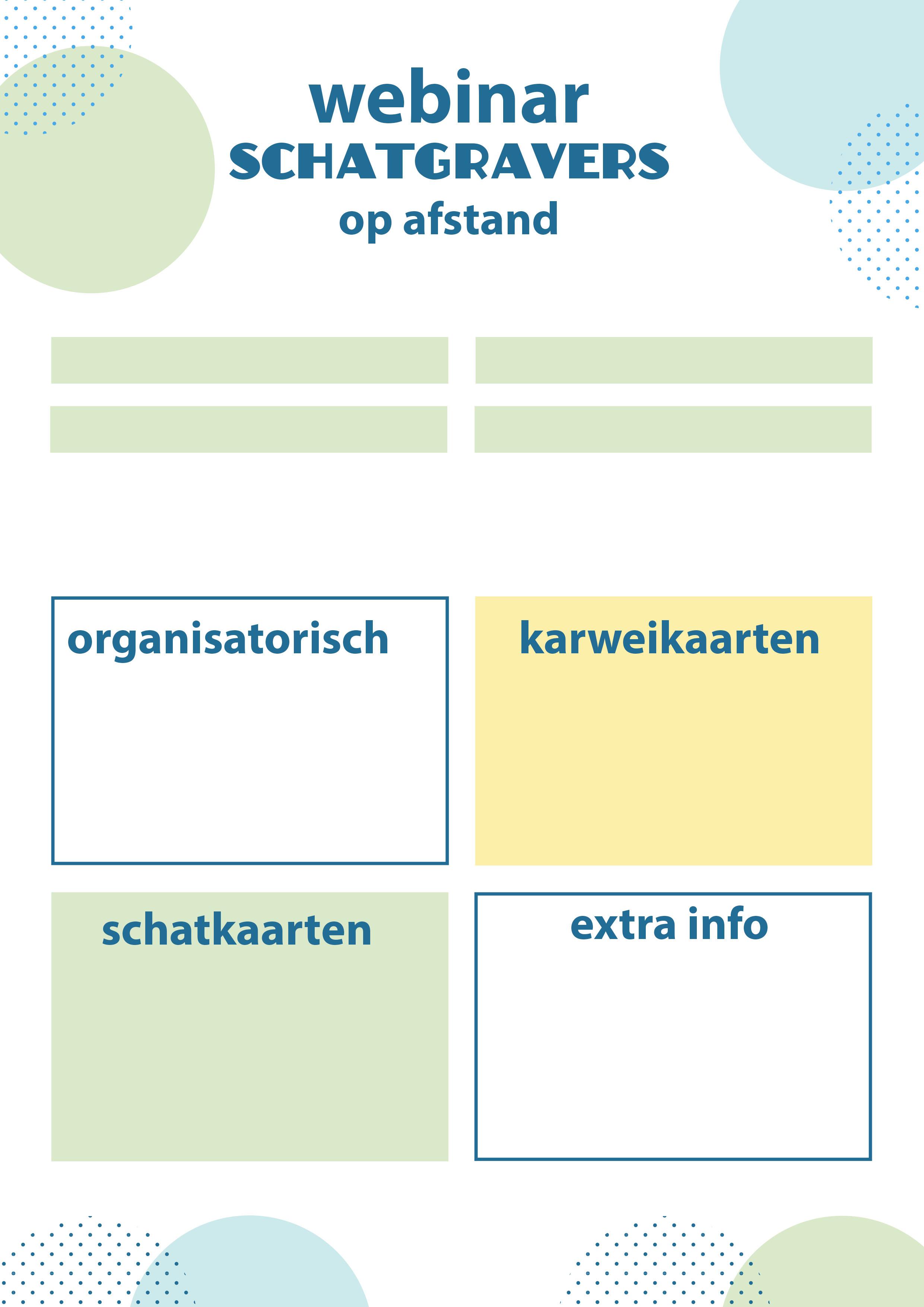 Pink Blue Pastel Fun Dots Blog Writing Prompt Worksheet